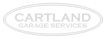 Cartland Garage Services
